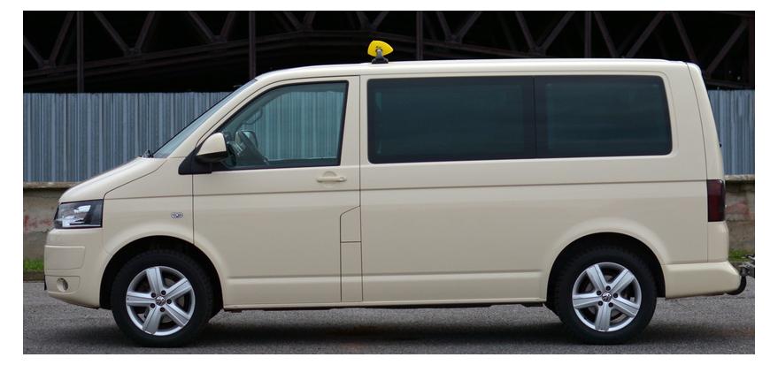 taxi-znojmo-011-vyrez
